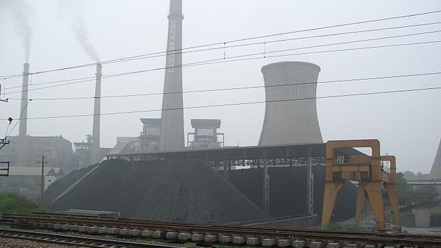640px-ChineseCoalPower_opt